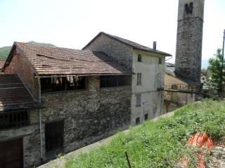 Photo - Cottage via Corte Valente 1, Civiasco