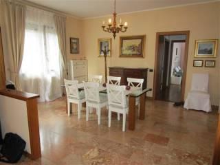 Photo - Detached house via Nesa, Alzano Lombardo