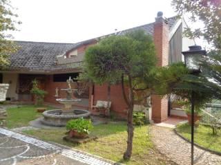 Foto - Villa unifamiliare, buono stato, 800 mq, Casape