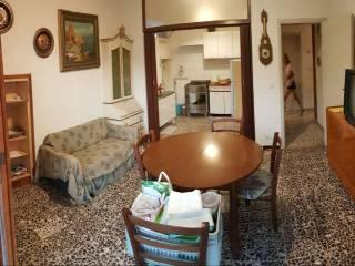 Foto - Trilocale via del Campino, San Marcello Piteglio