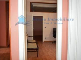 Foto - Appartamento corso Vittorio Emanuele 200, Centro, Salerno