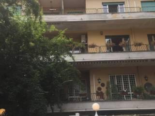 Case in affitto in zona parioli roma for Parioli affitto roma
