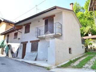 Photo - Cottage Str  Vallone Fortuna, Robilante
