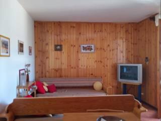 Foto - Appartamento via Giardini 320, Fiumalbo