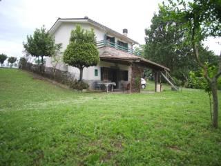 Foto - Einfamilienvilla Località Canneto, Rocca Sinibalda