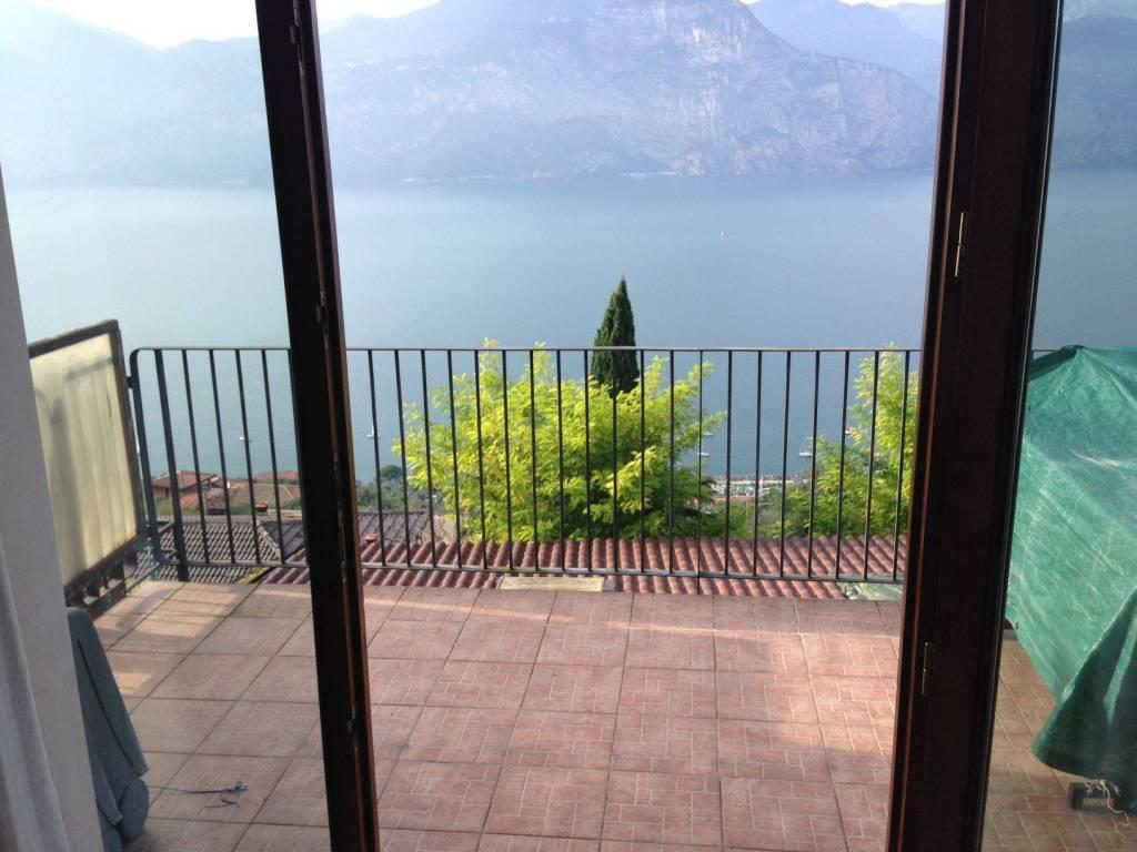 foto  2-room flat via del Sole 9, Brenzone sul Garda