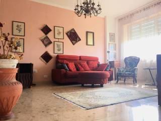 Photo - Apartment via Provinciale 2, Samone