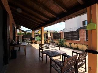 Photo - Single family villa via Alfredo di Dio 11, Granozzo con Monticello