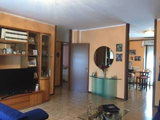 Photo - 3-room flat via Giuseppe Verdi, Antegnate