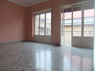 Photo - Penthouse via 4 Novembre, Ariccia