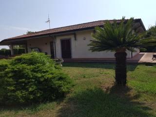 Foto - Villa unifamiliare, buono stato, 200 mq, Montiscendi, Pietrasanta