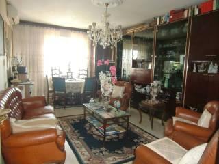 Photo - 3-room flat good condition, second floor, Poirino