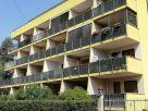 Appartamento Affitto Pantigliate
