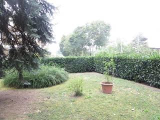 Foto - Trilocale via Ferdinando Bernini, Pablo - Prati Bocchi, Parma