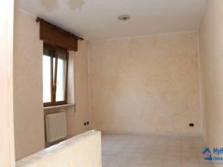 Photo - 4-room flat via corso, Ronco all'Adige