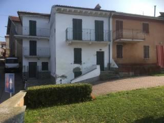 Photo - Detached house via Montalto, Lu e Cuccaro Monferrato