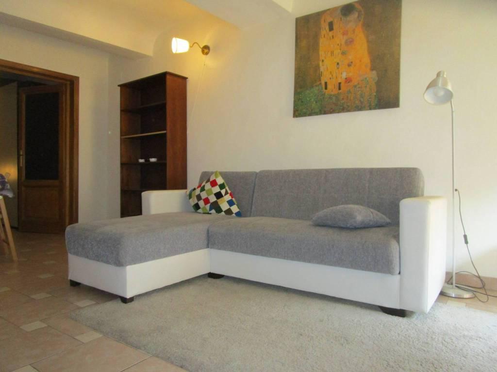 Miete Wohnung Firenze. Zweizimmerwohnung in via Sant ...