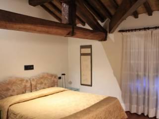 Foto - Zweizimmerwohnung via Cavalieri di Vittorio Veneto, Acerenza