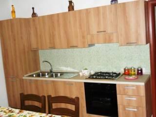Photo - 2-room flat via Vittorio Alfieri, Ausonia
