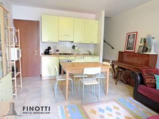 Case e appartamenti via guido rossa Vicenza - Immobiliare.it