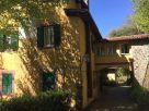Villa Vendita Rocca di Papa