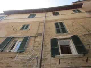 Фотография - Четырехкомнатная квартира хорошее состояние, второй этаж, Centro Storico, Perugia