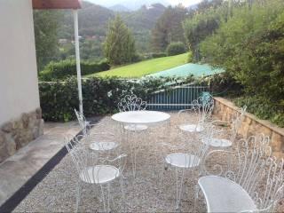 Foto - Appartamento in villa Villaggio Ciarma 3, Rubiana