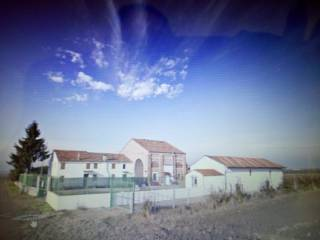 Photo - Country house via Emissario, Castagnaro