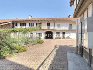 Photo - Single-family townhouse corso Papa Giovanni XXIII 31, Busca