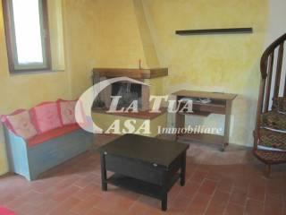 Foto - Casa indipendente 52 mq, ottimo stato, Vinci