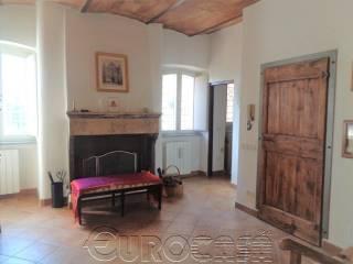 Foto - Appartamento via Bremizia 17, Umbertide