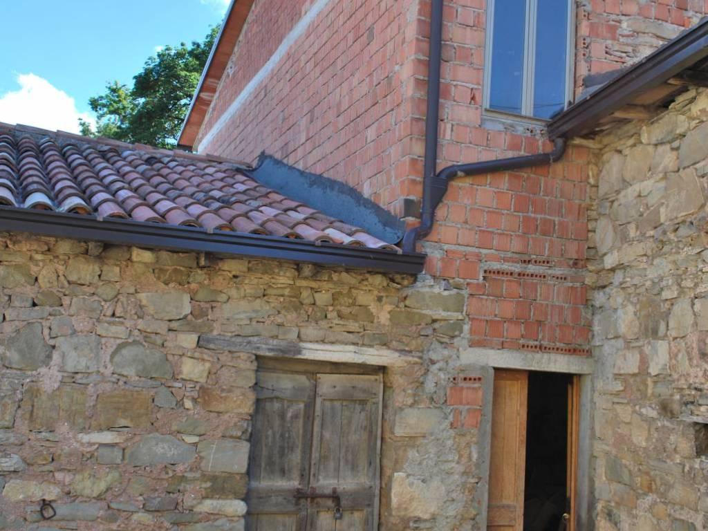 foto  Country house via del Castello, Villa Minozzo