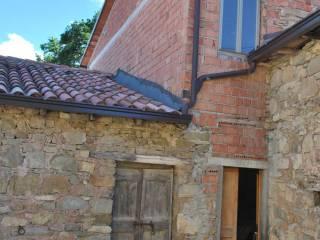Photo - Country house via del Castello, Villa Minozzo