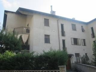 Photo - 2-room flat via Dante, Lerma