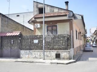 Photo - Detached house via dei Mille 1, Frattaminore