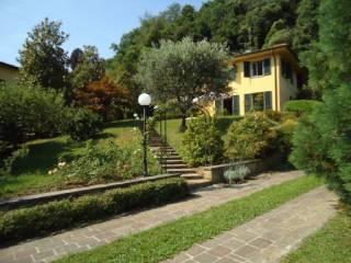 Foto - Villa unifamiliare via Lariana 2, Colle Brianza