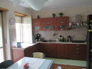 Photo - 4-room flat via Pellengo, Moretta