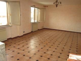 Photo - 4-room flat via Vecchia Cuneo 93, Beinette