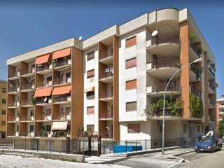 Photo - 4-room flat via Arno, Cassino