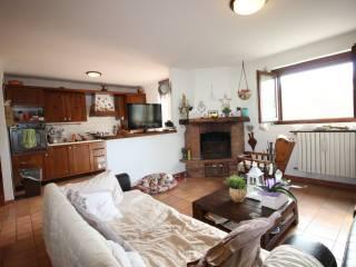 Photo - Single family villa via Giacomo Puccini, Bettola, Calvignasco