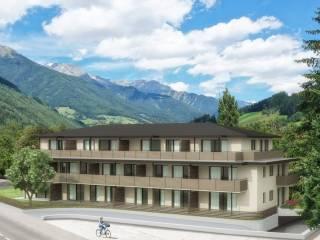 Photo - 2-room flat Moar zu Pirk, Lutago, Valle Aurina