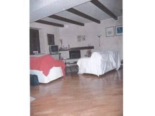 Photo - Detached house via Negri 4, Piverone