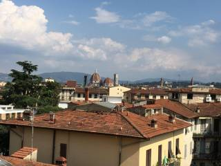 Foto - Appartamento via Francesco Landini, Porta al Prato - San Jacopino, Firenze