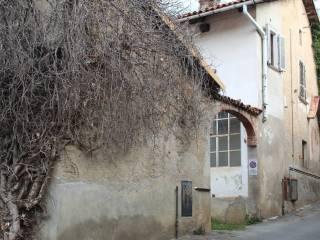 Photo - Detached house via Santa Cristina 11, Verzuolo