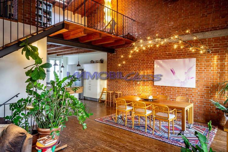 foto  Четырехкомнатная квартира via del Ronco 9, Lomazzo
