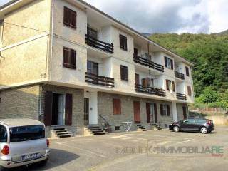 Photo - 2-room flat Strada del Toppione 5, Bruzolo