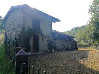 Photo - Country house via Sant'Antonio, Caprino Bergamasco