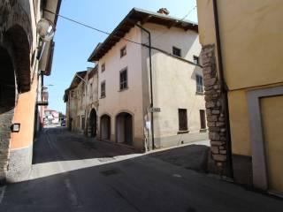 Photo - Detached house via Umberto I, Palosco