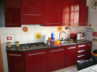 Photo - Multi-family villa, excellent condition, 106 sq.m., Noce - Pescarola, Bologna