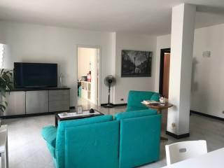 Foto - Appartamento via Francesco Longo 4, Castellana Grotte